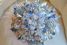 wedding ideas / by Melissa Cordia