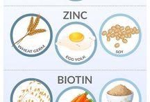 Egészseges étkezés