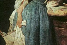 1730s