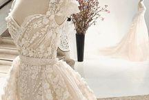 Amazing bridal