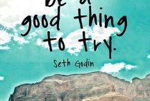 Travel Quotes / Get out of your comfort zone | off to new adventures