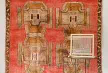 Floors- Rugs