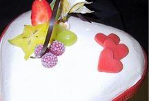 valentijntaarten