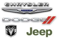 West Covina Premier Autos / View our Chrysler, Jeep, Dodge and RAM inventory. Know about dealer offers and discounts.