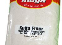 Indian Flour / Indian Flour for cooking sweets, snack and baking