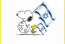 Magniv Israel