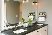 bathrooms doral cir