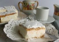 torte goduriose