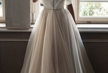 Wedding or not