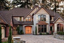 House Rumah