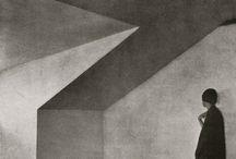 Edward Weston / by Sarah Vaughn