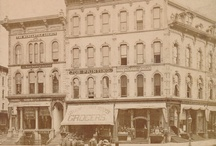 Old Grand Rapids