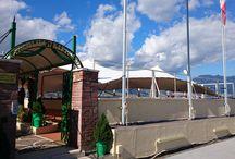 30°_Anniversario_Sezione_Sportiva_GDF_Gaeta / 20X10.5_White