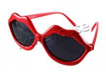 Fashion sunglasses / Fashion sunglasses at ikatehouse.com