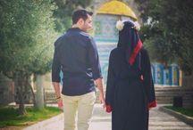 #Marriage # hallal