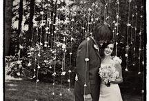 Wedding / by Sydney Van Ryssel