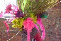 Springbank Florist