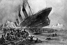 Titanic' in Bilinmeyen Öyküsü