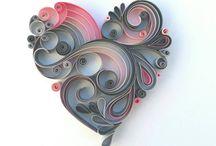 Pretty Paper Lovelies
