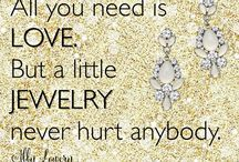 Fashionable Quotes / What else? Quotes about fashion by those who love fashion!