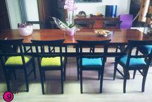 design home / Cambia style alla tua casa. Con noi é facile!