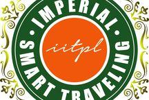 Imperial India Tours