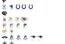 NFL / I go for New England Patriots
