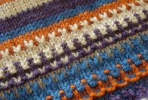 Pro-Knitters Toronto