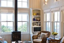 Cottage Addition
