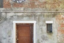 Street art a Venezia 2 / foto di Fabio Morassutto
