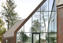 Architecture ext