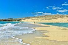 Islas canarias / Adoro Canarias ...