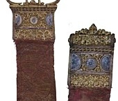 Medieval belts and girdles