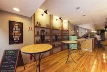 Catraio Craft Beer Shop