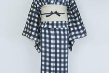 Kimono♥