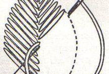 steke