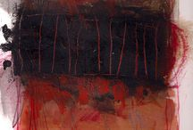 Målningar