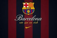 club bola