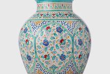 Decorative Ceramic Products / Find here huge collection of decorative ceramic products.