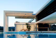 Architecture & Interior Design ✨
