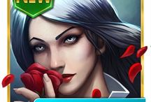 Vampire Legends / Vampire Legends android, Vampire Legends android apk, Vampire Legends android game, Vampire Legends apk, Vampire Legends apk crack, Vampire Legends apk download, Vampire Legends apk game, Vampire Legends full apk