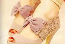 ◕‿◕ Cute Heels ◕‿◕