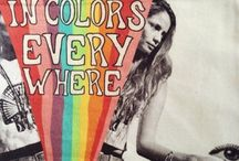 hippie hip hip hippie