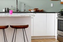 My DIY Home Inspo / Good news: We've curated a selection of DIY inspirations from PureWow and Kilz that will help you choose your next project. Want more? Take the quiz again: https://www.purewow.com/quiz/which-home-decor-trend-should-you-diy/