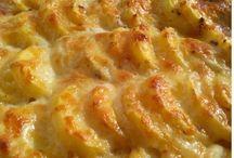 kremali.patates