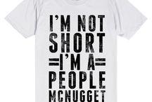 short people roasts