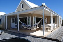 Beautiful luxury villas to rent in Kommetjie / Kommetjie is the perfect hideaway for a beach holiday with crystal clear waters and pristine beaches. Here are a few of the villas I have available to rent in Kommetjie.