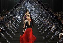 mood_luxury_fashion