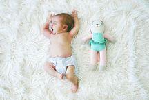 Poze cu bebei