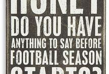 ry+ Brittany football board